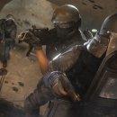 Rainbow Six: Siege a quota 55 milioni di giocatori, annuncia Ubisoft