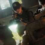 Rainbow Six: Siege non diventerà un battle royale, assicura il brand director