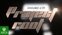 Project Root - Il trailer della versione Xbox One