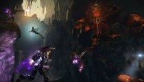 Evolve - Nuovo video su Behemoth e cacciatori