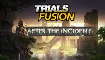 "Trials Fusion: After the Incident - Trailer di presentazione per il DLC ""After the Incident"""