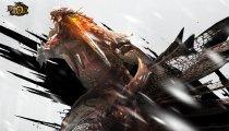 Monster Hunter Online - Il trailer della Closed Beta