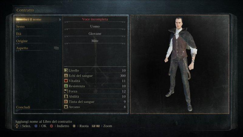 L'incubo di un cacciatore