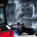 Bloodborne - Sala Giochi