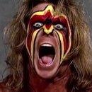 Il percorso del Guerriero nel nuovo DLC di WWE 2K15