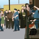 This is the Police approderà su PlayStation 4 e Xbox One il 22 marzo