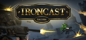 Ironcast per PC Windows