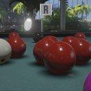 Pool Nation FX - Il trailer di annuncio dell'arrivo su Steam