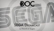 Sega Dreamcast: La Fine di un Sogno - Punto Doc
