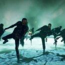 Zombie Army THRILLogy: perché mangiare cervelli quando si può ballare?