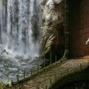 Pillars of Eternity - Videorecensione