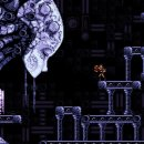 Axiom Verge, Badland Games accusata di aver rubato soldi a un bambino disabile