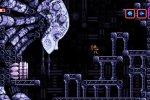 Axiom Verge è il nuovo gioco gratis dell'Epic Games Store, disponibile - Notizia