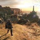 Un nuovo aggiornamento di Dark Souls II correggerà il glitch sulla degradazione delle armi