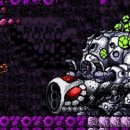 Axiom Verge ha finalmente una data d'uscita su Wii U
