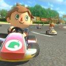 Altri tre video su Mario Kart 8, questa volta incentrati sulle musiche