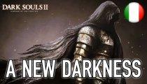 Dark Souls II: Scholar of the First Sin - Trailer di lancio
