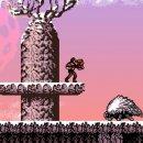 Axiom Verge arriverà probabilmente anche su Wii U nel 2016