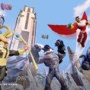 Loki e Falcon si aggiungono al cast di Disney Infinity 2.0: Marvel Super Heroes