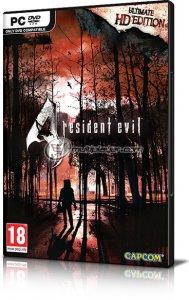 Resident Evil 4 per PC Windows