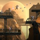 Star Wars Rebels: Recon Missions è disponibile su App Store, Google Play e Windows Store
