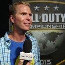 Gli auguri di buon anno di Sledgehammer Games danno un suggerimento sul prossimo Call of Duty