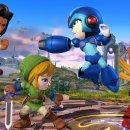 Il più forte giocatore del mondo di Super Smash Bros. si è ritirato dalle competizioni