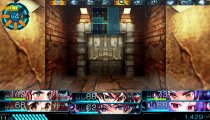 Operation Abyss: New Tokyo Legacy - Trailer Xth Initiation