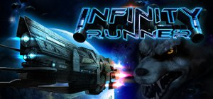 Infinity Runner per PC Windows