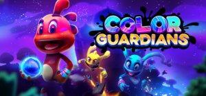 Color Guardians per PC Windows
