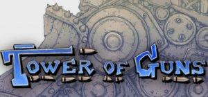 Tower of Guns per PC Windows