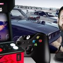 Forza Horizon 2 Presents Fast & Furious - Sala Giochi