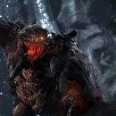 Turtle Rock annuncia di aver terminato il supporto di Evolve