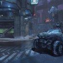 Modder al lavoro per rimuovere le microtransazioni da Halo Online e renderlo disponibile in tutto il mondo