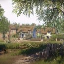In arrivo una versione retail di Everybody's Gone to the Rapture?