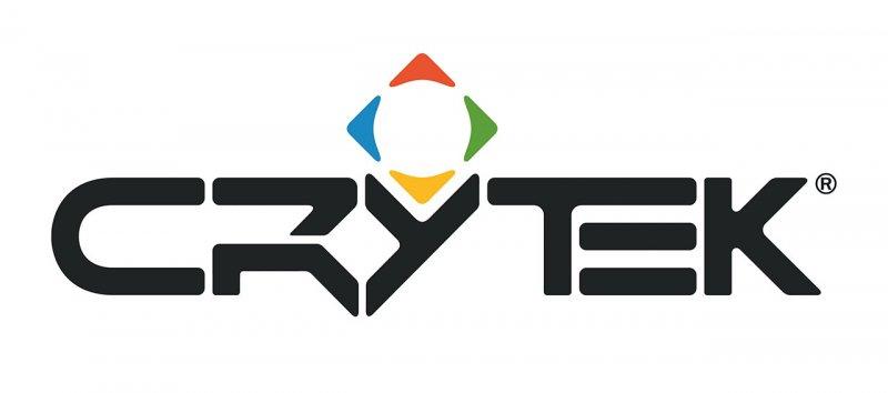 Crytek ha annunciato di aver stretto un importante accordo di collaborazione