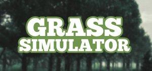 Grass Simulator per PC Windows