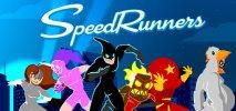 SpeedRunners per PC Windows