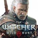 The Witcher 3 su Nintendo Switch spunta nel listino di un rivenditore in Francia