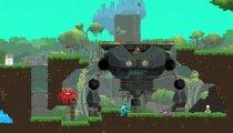 A Pixel Story - Il trailer di gioco