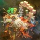 Bastion anche su Xbox One dal 12 dicembre