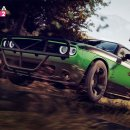 Un video per il Furious 7 Car Pack di Forza Horizon 2