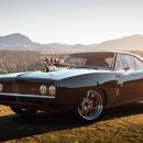 Un Long Play Furioso con Forza Horizon 2: Fast & Furious e gli Amendola Brothers