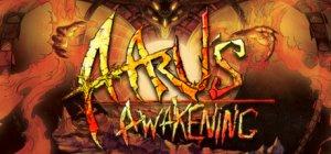 Aaru's Awakening per PC Windows