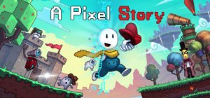 A Pixel Story per PC Windows