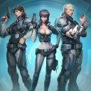 Uno spettacolare trailer annuncia il lancio di Ghost in the Shell: Stand Alone Complex - First Assault Online