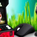 Grass Simulator - Sala Giochi