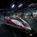 L'espansione The Engineers per Elite Dangerous va in beta dal mese prossimo