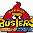 L'aggiornamento Moon Rabbit Team di Yo-kai Watch Busters arriverà a dicembre in Giappone