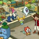 Le battaglie di Yo-Kai Watch 3 in un nuovo trailer